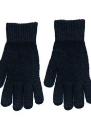 Pánské rukavice R-005- RAK