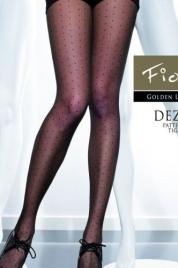Dámské punčochové kalhoty Dezire 5181 - Fiore