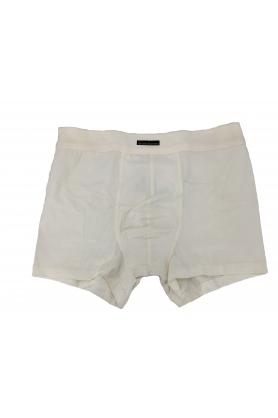 Pánské boxerky 2208-1760 - Bruno Banani