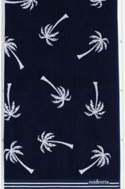 Plážový ručník AE000302 Noidinotte