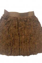Dámská sukně 2229 - Gemini