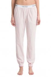 Calvin Klein sleepwear růžová M