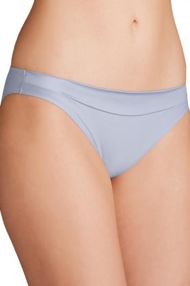 Kalhotky Just Body Make-Up Cotton-Feel Tai - Triumph