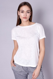 Dámská blůzka Catena 10-164 - Click Fashion
