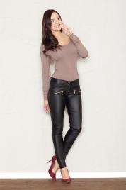 Dámské kalhoty M361 - Figl
