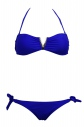 Dvoudílné plavky KO16 AN6083B - Relleciga