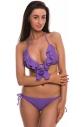 Dvoudílné plavky Relleciga 033131009-500