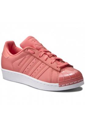 26901202c7c5 Dámské tenisky BY9750 Superstar - Adidas 107.21 € - vše skladem ...