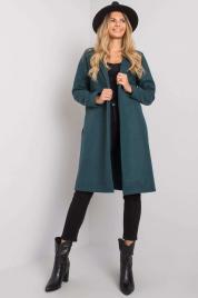 Dámský kabát 0402.33P - RUE PARIS