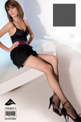 Punčochové kalhoty  Kabarette 151 code 230 - Gabriella