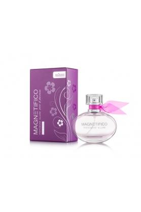 Feromony pro ženy Magnetifico Pheromone Allure 50ml - Valavani