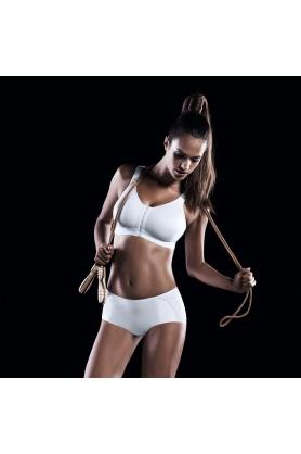 Športová podprsenka Active Wear 5523 - Anita