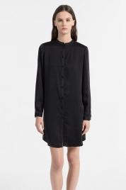 Dámská košile QS5794E - Calvin Klein