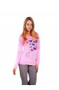 Dámské pyžamo CTC2-4531 - Cocoon