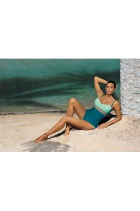 Plavky Whitney M-253 - Marko
