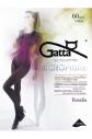 Punčochové kalhoty 60 den Rosalia  - Gatta