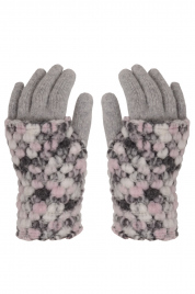 Dámské rukavice Kamea Merano