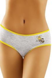 Dámské kalhotky Včelka - Wolbar
