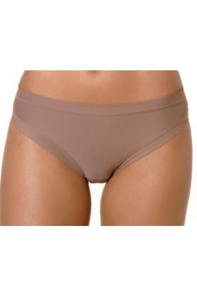 Kalhotky Brislip Perfect Day Micro - Janira