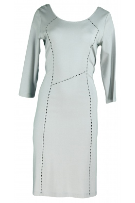Dámské šaty BARA ŠA T 3/4 - Favab