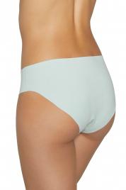 Bezešvé kalhotky 19212 mint - Ysabel Mora