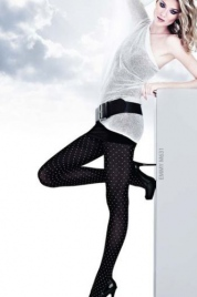 Punčochové kalhoty Emmy M631 40Den - Marilyn
