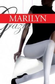 Dámské punčochové kalhoty Marilyn Grazia Micro 60 den
