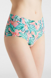 Dámské kalhotky Hawaii Maxi - Julimex