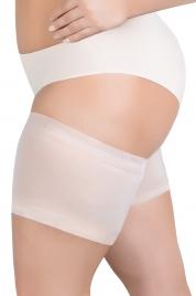 Pás na stehna Comfort béžová - Julimex