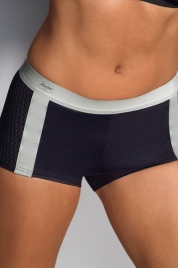 Sportovní kalhotky 1527 - Anita