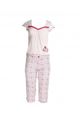 Dámské pyžamo 534 KK Cocoon Secret