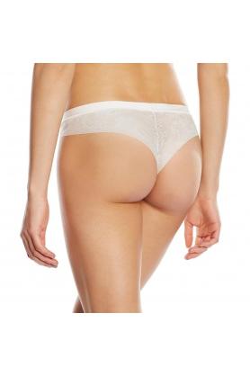 Kalhotky Sloggi Touch It Trend Brazil Panty - Triumph