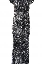 Dlouhé šaty model HM2152 - YourNewStyle