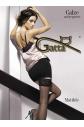 Samodržící punčochy Matilde - Gatta
