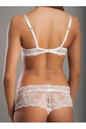 Panty ACA0482 - Lise Charmel
