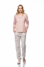 Dámské pyžamo 00-10-7211 - Vamp
