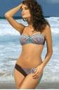 Dvoudílné dámské plavky Layla M-224 - Marko
