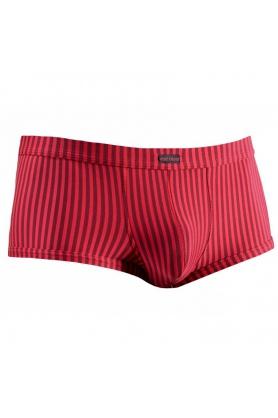 Pánské boxerky Red1382 Neopants - Olaf Benz