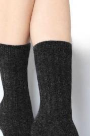 Dámské akrylové ponožky Soft 675 - Marilyn