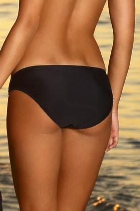 Dámské plavkové kalhotky 230 - Primo