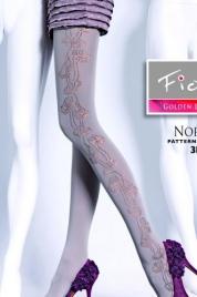 Dámské punčochy Norma 5251 - Fiore