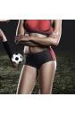 Sportovní kalhotky 1627 - Anita