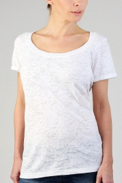 Dámské dlouhé triko YI2413058 - DKNY