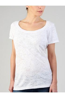 Dámske dlhé tričko YI2413058 - DKNY