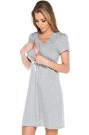 Dámská kojící košile Radosc - Italian Fashion
