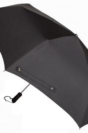 Deštník RP301 - PARASOL