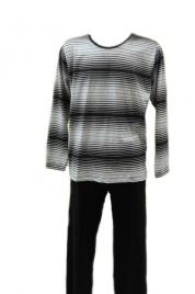 Pánské pyžamo 4567 - Gazzaz