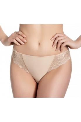 Kalhotky  Caresse 12A720 - tělová - Simone Péréle