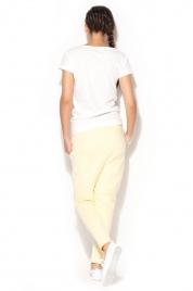 Teplákové kalhoty K187 - Katrus