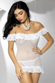 Košilka Amoresa chemise - Obsessive
